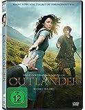 DVD & Blu-ray - Outlander - Season 1 Vol.1 [3 DVDs]