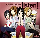 Listen!!(�ʏ��)