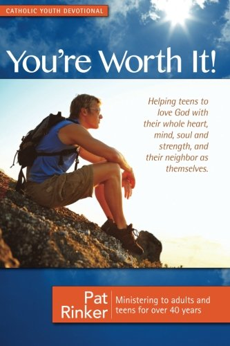youre-worth-it-a-scripture-devotional-helping-teens-to-love-god