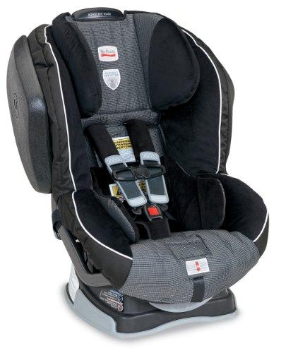 Britax Advocate 70-G3 Convertible Car Seat Seat, Onyx