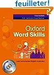 Oxford Word Skills Intermediate: Stud...