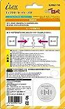 Nintendo Officiallicense Card Case12 for Nintendo3ds Paper Rabbit Rope&akira