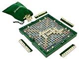 Travel Scrabble (New Version)