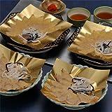 ふく刺身(個食)食べ比べ(10切 x 4枚)【国産ふぐ使用!ふぐ料理専門『ふく太郎本部』】[送料無料] ランキングお取り寄せ