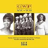 GWP*NYC*TCB