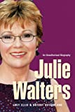 img - for Julie Walters: Seriously Funny - An Unauthorised Biography book / textbook / text book
