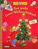 Das grosse Conni-Weihnachtsbuch
