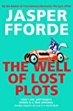 The Well of Lost Plots (0340825928) by Fforde, Jasper