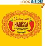 Cooking With Harissa: Delicious Recip...