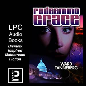 Redeeming Grace Audiobook