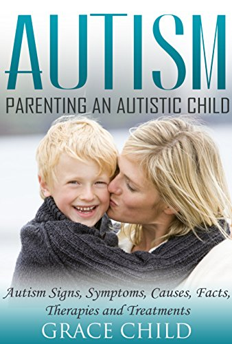 Developmental Psychology Children