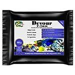HYDRA DEVOUR 500G (Grain size 2.0-4.0...