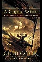 A Cruel Wind: A Chronicle of the Dread Empire (Dread Empire Box Set Book 1)