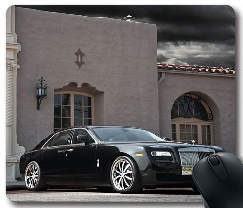 rolls-royce-n37c2e-gaming-mouse-pad-tappetino-per-mouse-mousepad-personalizzato