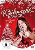 echange, troc Weihnachts-Karaoke