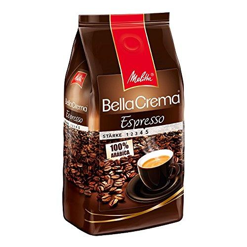 melitta-ganze-kaffeebohnen-100-arabica-reiches-aroma-intensiv-wurziger-geschmack-kraftiger-rostgrad-