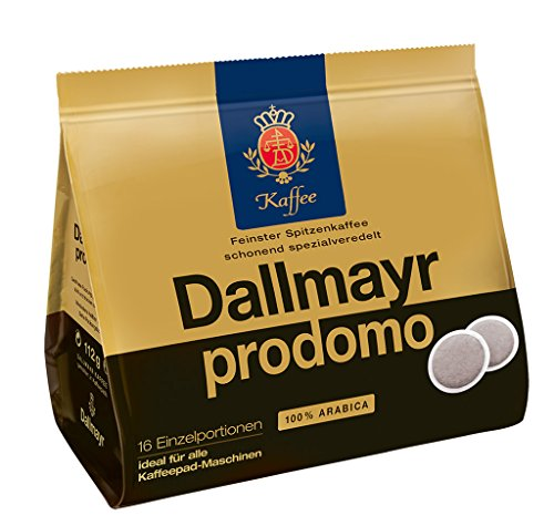dallmayr-prodomo-kaffe-pads-5er-pack-5-x-16-pads