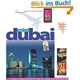 Reise Know-How Emirat Dubai, Reiseführer für individuelles Entdecken