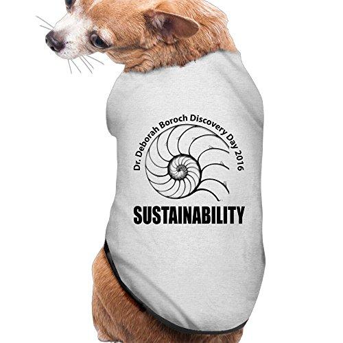 Dog C (Costume Definition Thesaurus)