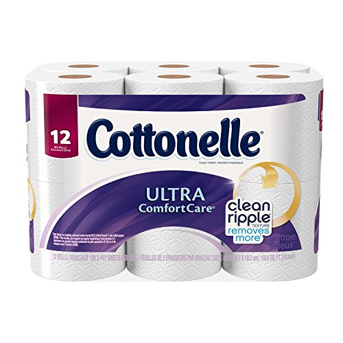 Cottonelle-Ultra-Comfort-Care-Big-Roll-Toilet-Paper