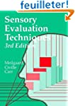 Sensory Evaluation Techniques, Third...