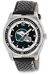 Mens NFL Philadelphia Eagles Championship Watch