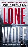 Lone Wolf (Zack Walker Book 3)