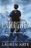 Unforgiven: Book 5 of the Fallen Series