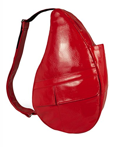 ameribag-small-go-go-vinyl-62403-shoulder-bagchili-pepperone-size