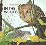 In the Woods (Nature books)