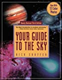 Your Guide to the Sky (073730104X) by Shaffer, Richard