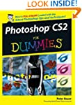 Photoshop CS2 For Dummies