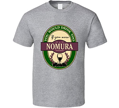 drink-if-you-are-a-nomura-funny-wine-party-t-shirt-xl-sport-grey