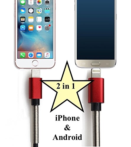 sg-enterprises-2-in-1-lightning-and-mini-micro-usb-cable-for-iphone-and-android-3ft-1m
