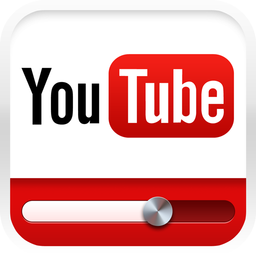 vTube- YouTube viewer + downloader