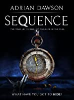 Sequence (English Edition)