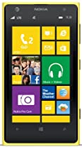 Hot Sale Nokia Lumia 1020, Yellow (AT&T)