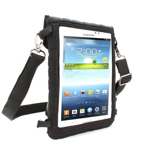 funda-tablet-7-pulgadas-universal-de-neopreno-reforzado-proteccion-pantalla-transparente-y-correa-de