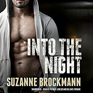 Into the Night Audiobook