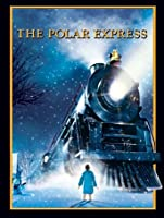 Polar Express [HD]