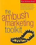 The Ambush Marketing Toolkit