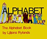 img - for Alphabet Book book / textbook / text book