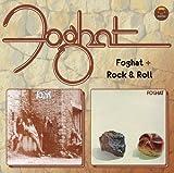 Foghat / Rock & Roll