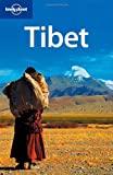 Lonely Planet Tibet 7th Ed.: 7th edition
