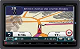 Kenwood DNX9980HD eXcelon In-Dash Multimedia Navigation System