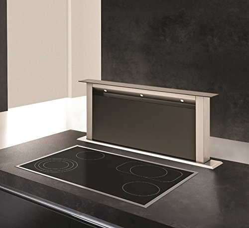 eclipse-900mm-stainless-steel-downdraft-with-649m3-h-motor