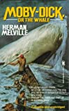 Moby-Dick: Or the Whale Moby-Dick