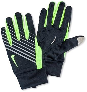 Nike Lightweight Tech Running Gloves - Medium