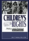 img - for Children's Rights: Policy and Practice, Second Edition by Jean A. Pardeck (2006-05-03) book / textbook / text book