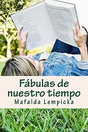 reflexionar (Spanish Edition) eBook: Mafalda Lempicka: Kindle Store
